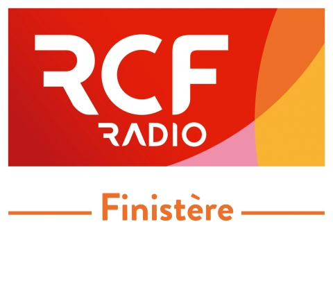 rcf-finistere
